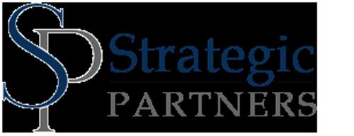 Strategic Partners